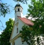 Ev-Kirche