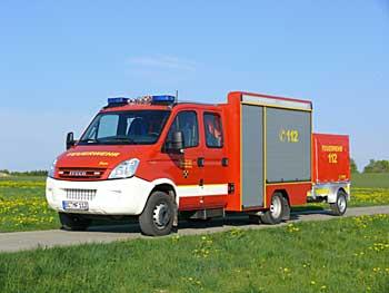 Feuerwehr-1030969