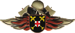 feuerwehr-logo-mettenberg