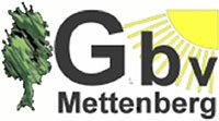 gartenbauverein-logo