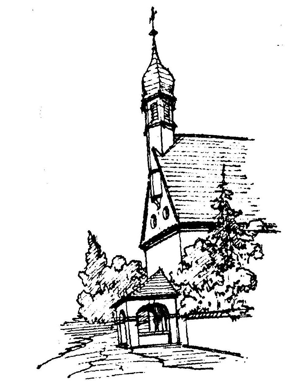 HGK Zeichnung 2