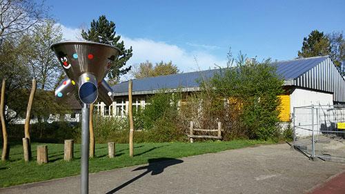 grundschule-mettenberg