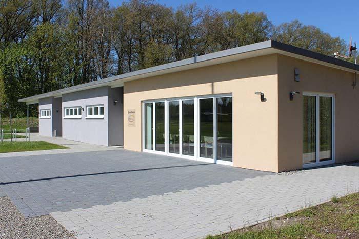 sgm-vereinsheim-mettenberg